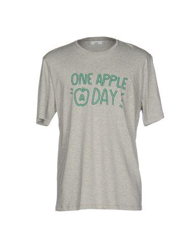 AMI ALEXANDRE MATTIUSSI T-Shirt Exklusiver Günstiger Preis 100% Authentisch Freies Verschiffen Angebote Günstig Kauft Niedrigen Versand rsz6i3q5Mz