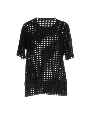 rabatt virkelig T Av Alexander Wang Camiseta klaring nye ankomst kjøpe billig pre-ordre salg billig billig nyeste VVoCGwtkMb
