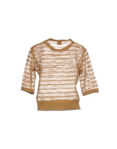 billig kjøp Peuterey Shirt utløp beste prisene gå online 5hSQLlbXBO