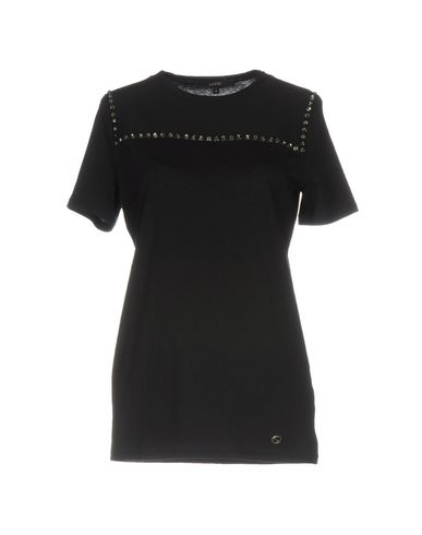 Gucci Evening Top   T Shirts And Tops by Gucci