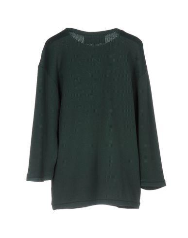5preview Shirt utløp besøk nytt gK5d6X