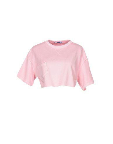 SJYP Sweatshirt Guter Verkauf Rabatt Billig Online MnDupPRg