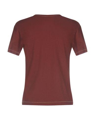 CHAMPION Camiseta
