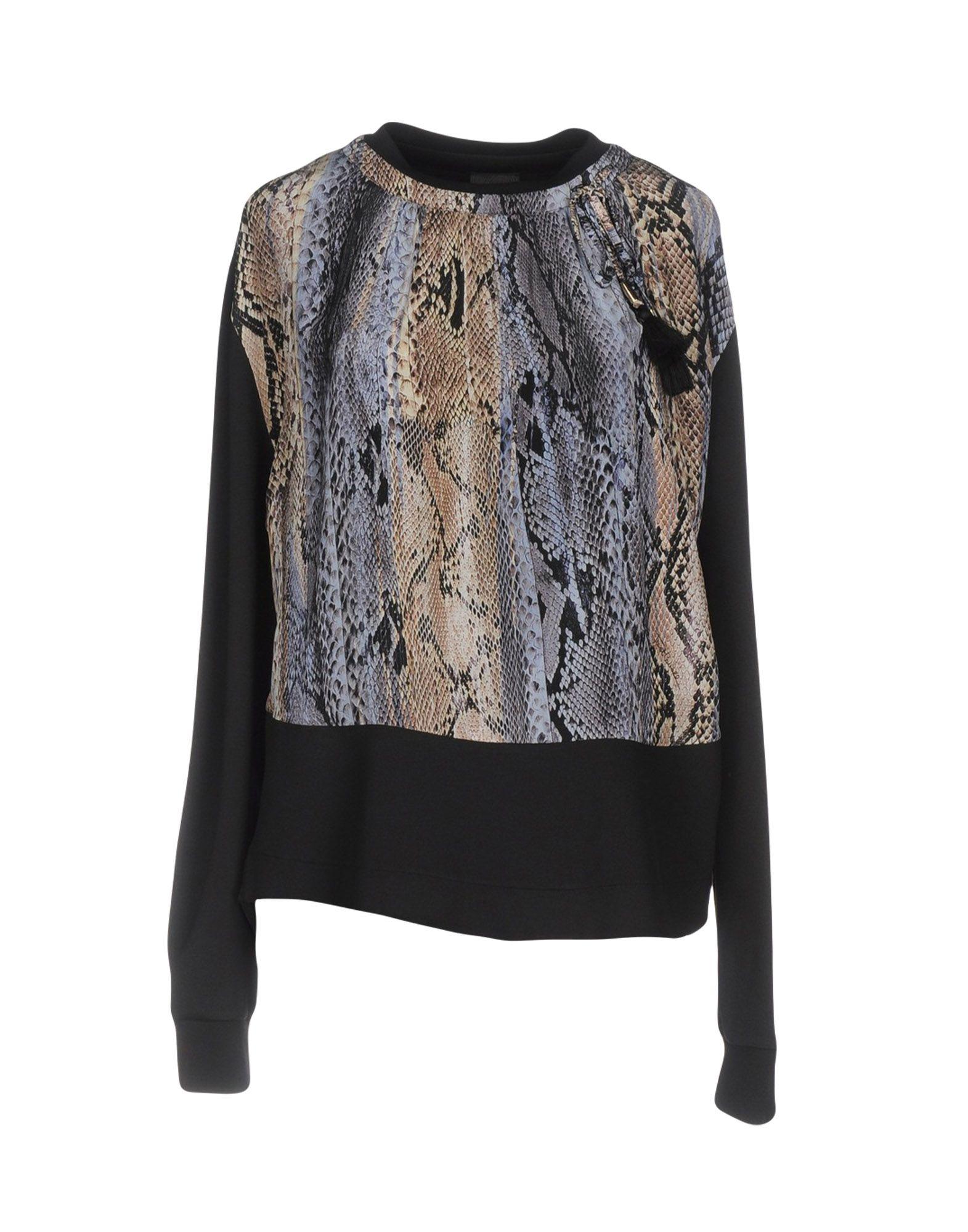 T-Shirt Just Cavalli Donna - Acquista online su JAwcCRB8
