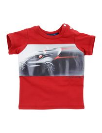 Aston Martin Clothing For Baby Boy Toddler 0 24 Months Yoox