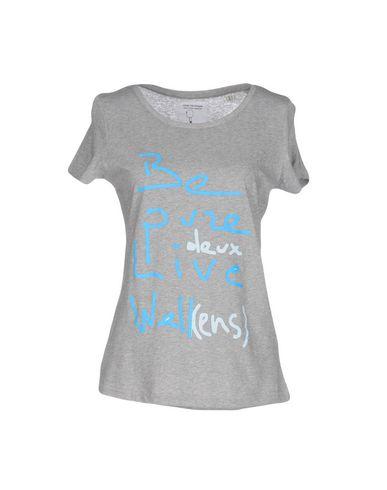 DB DEUXBELGES T-Shirt