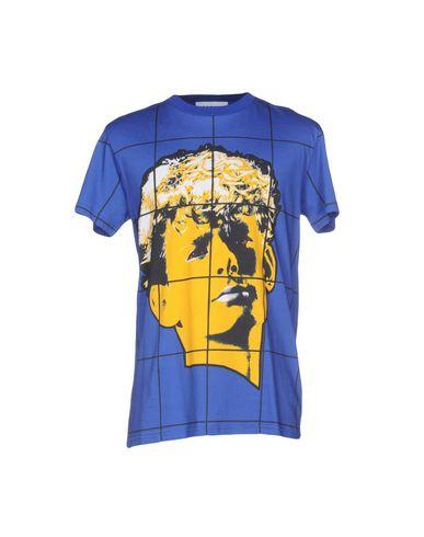 MOSCHINOTシャツ