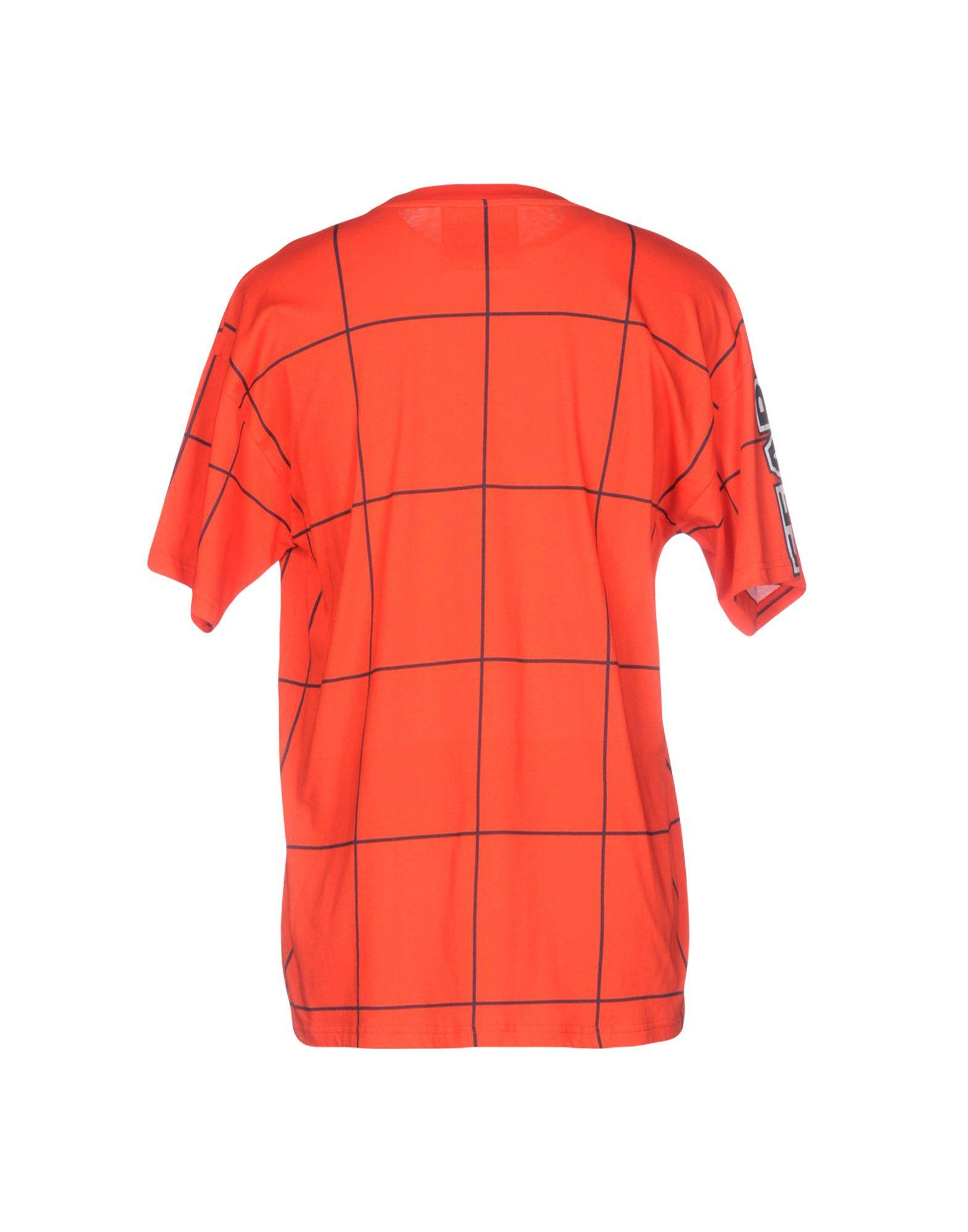 A Uomo buon mercato A buon mercato T-Shirt Moschino Uomo A - 12027013FF e40536