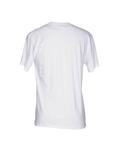 MONSIEUR STEVE Camiseta