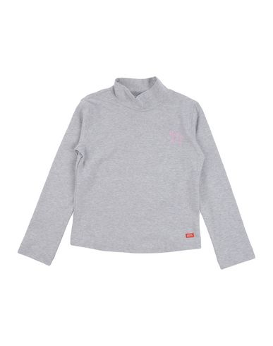 d461b88e2f Miss Sixty T-Shirt Girl 3-8 years online on YOOX Latvia