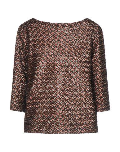 tilbud få autentiske Ottodame Shirt bestille billige online 2014 online ByQ3NboEe