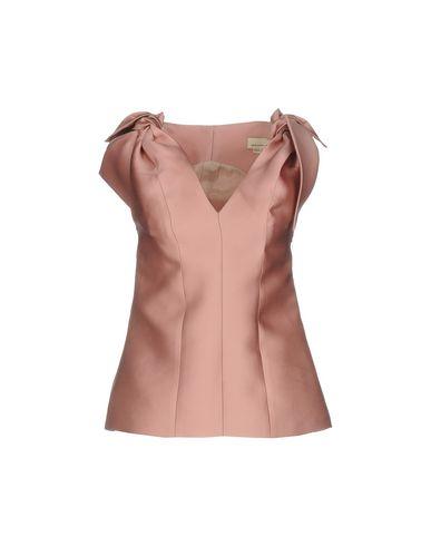 MERCHANT ARCHIVE Tops in Pink