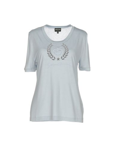 buy armani t shirts online