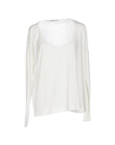 T Av Alexander Wang Camiseta klaring online kjøpe billig pre-ordre gratis frakt CEST stor rabatt koste T9tWFyG