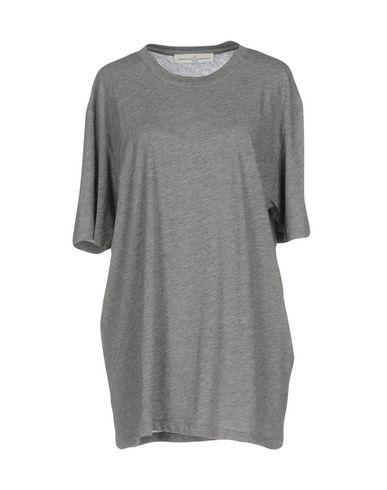 Golden Goose Deluxe Merkevare Camiseta lav pris online I5nc00pUGw