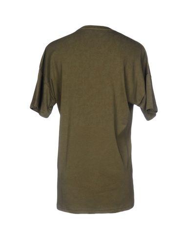 salg beste stedet billig lav pris Wallen Shirt nedtelling pakke sneakernews online e6jkZFXVY