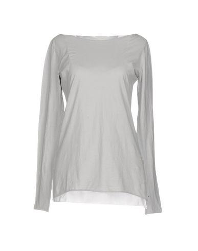 ALMERIA Camiseta