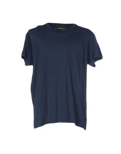 Tom Ford T-shirts T-shirt