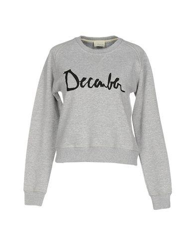 (+) PEOPLE Sweatshirt Discount-Preise WgNLs
