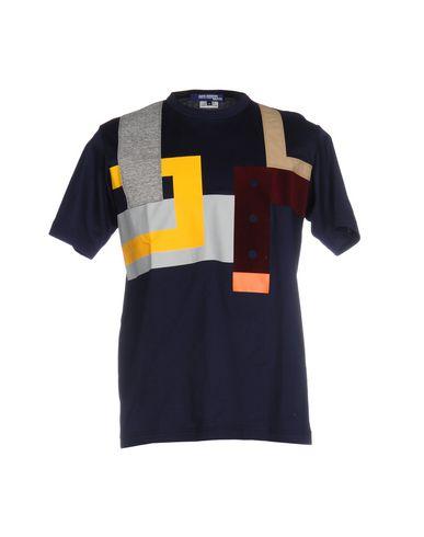 JUNYA WATANABE COMME des GARÇONS MAN - T-shirt