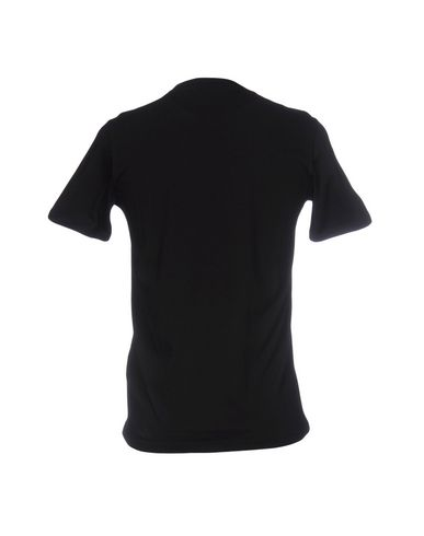 10X10 ANITALIANTHEORY Camiseta