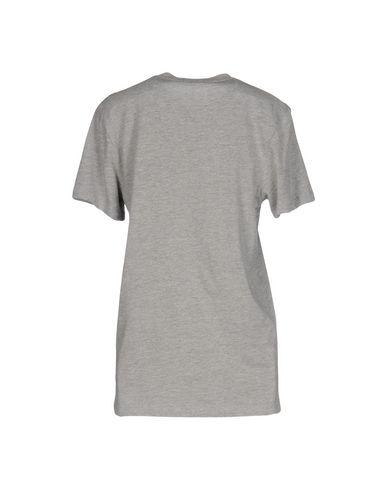 WE_ARE_99 Camiseta