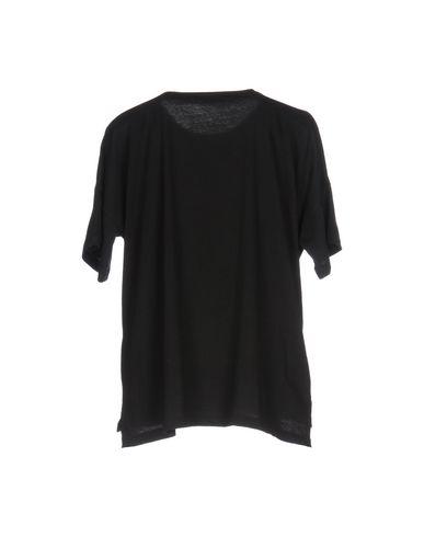 salg opprinnelige Paros 'shirt billig nytt tilbud rabatt nye stiler lVTbhN