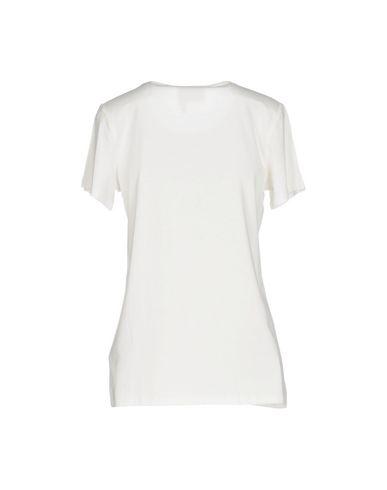 Lanvin Shirt billig salg anbefaler bfamkoL9C