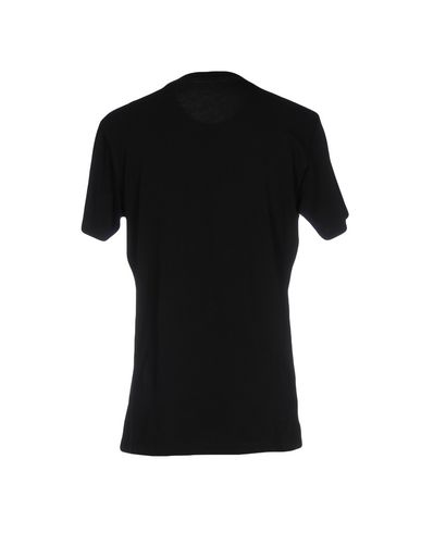 SATURNINO EYE WEAR Camiseta