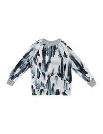 MOLO - Sweatshirt