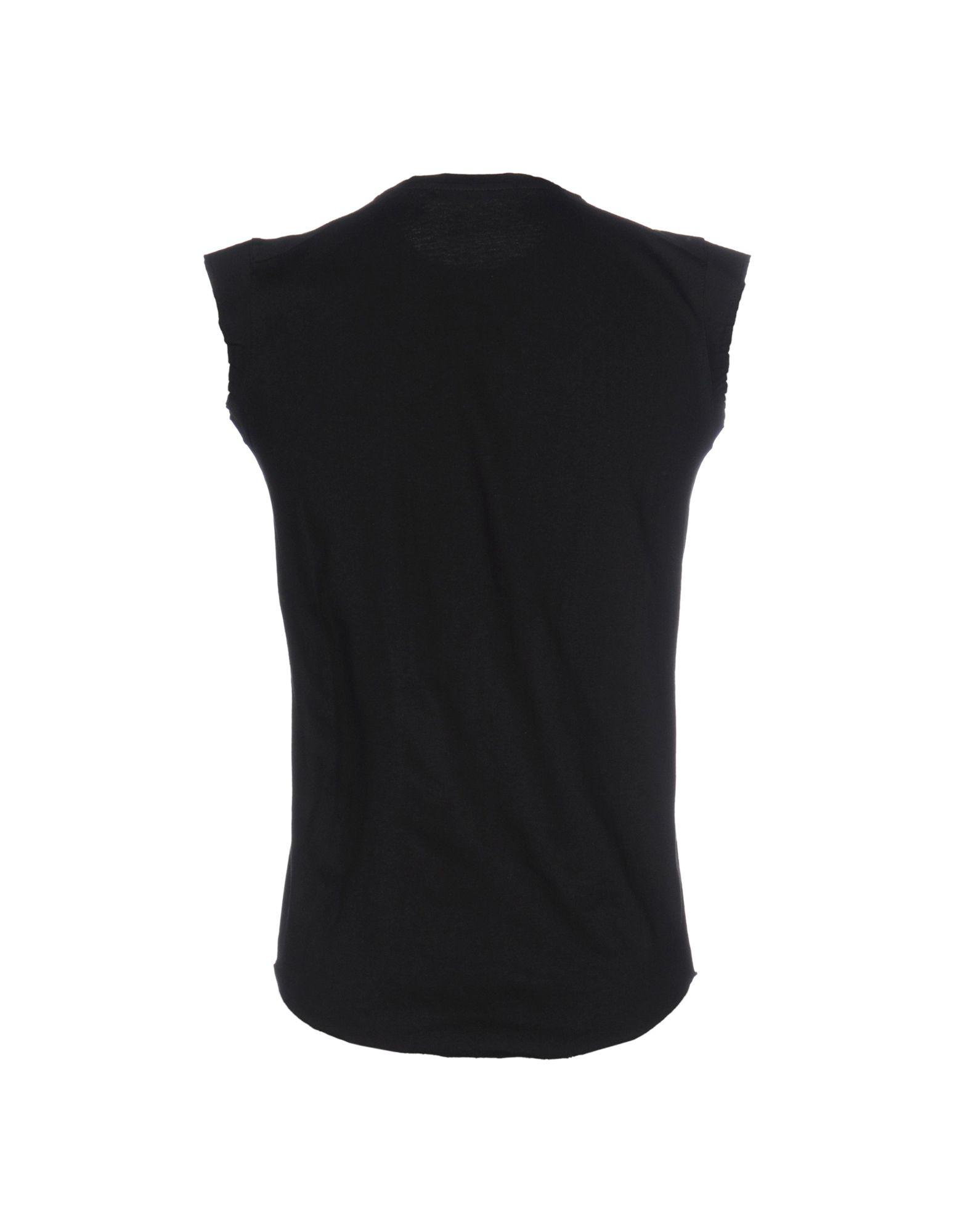 T-Shirt oroen Goose Deluxe Brand Brand Brand Uomo - 12030000HV ae8c8f