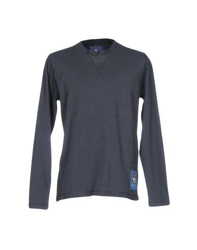 North Sails Camiseta under $ 60 gratis frakt profesjonell ny billig pris utforske TdOO8HS