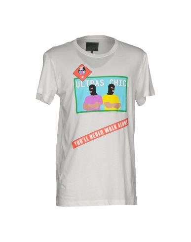 .AMEN. Camiseta