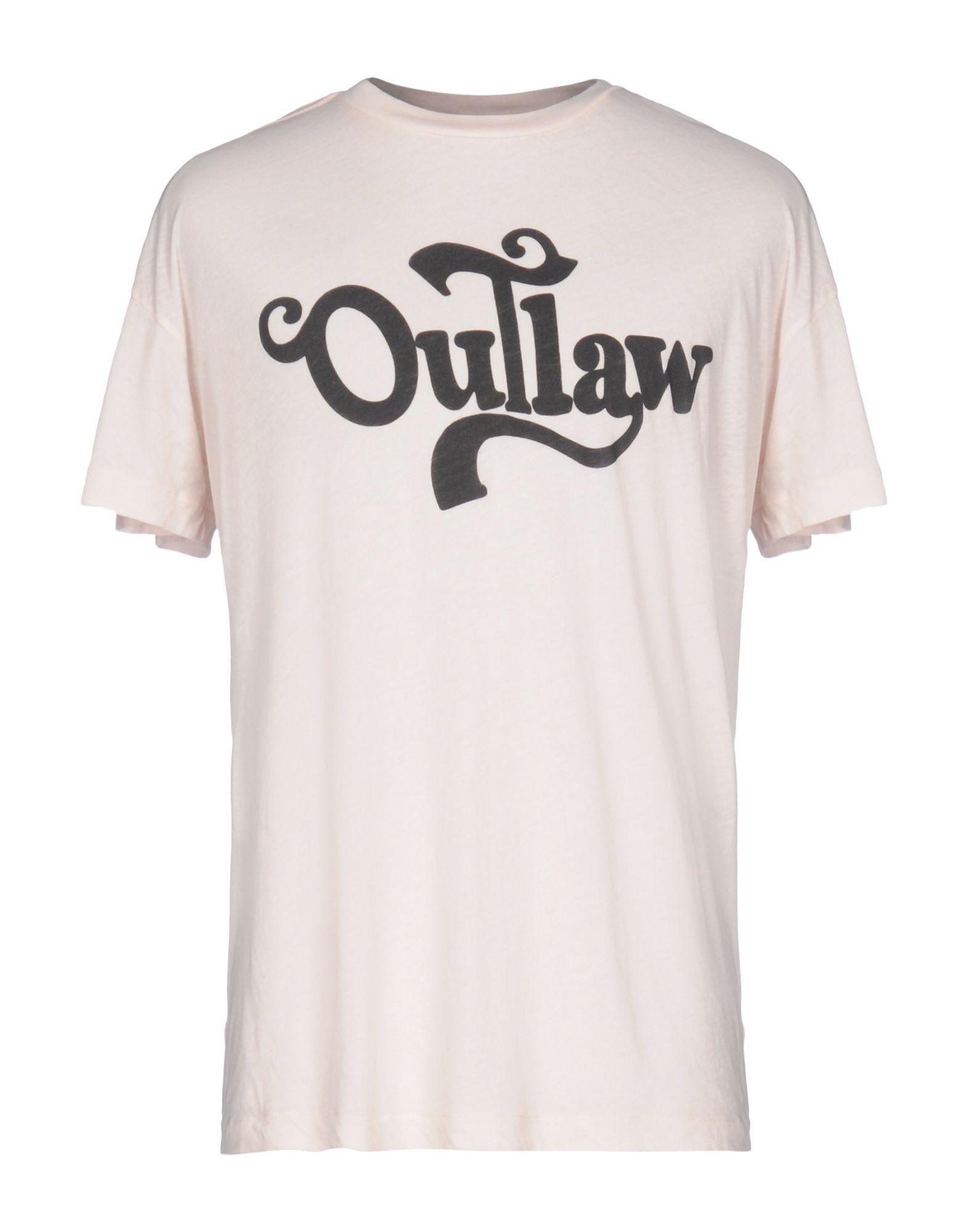 A buon mercato A buon mercato Wildfox T-Shirt Wildfox mercato Uomo - 12030149TF 613245