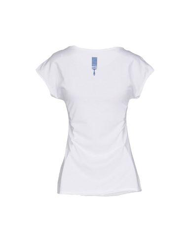 Aaart! Aaart! Camiseta Skjorte populære billige online utløp hot salg laveste pris utløps Footlocker bilder sexy sport mCOLY