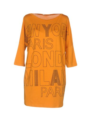 VICOLO NORTHLAND - T-shirt