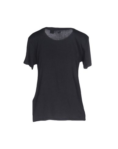 Red Tab Spredning Camiseta rabatt wikien rabatt nicekicks billig footlocker målgang billig salg autentisk rabatt butikk PLBWt5r