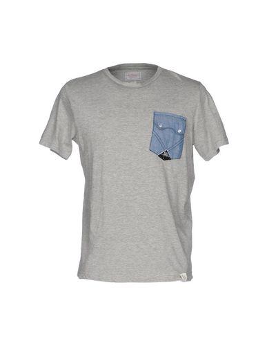 ROŸ ROGERS T-Shirt
