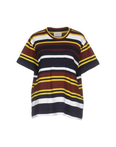 LIBERTINE-LIBERTINE T-Shirt in Dark Blue