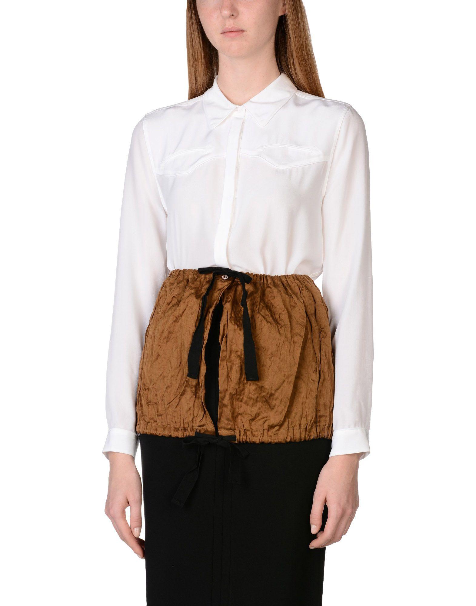 Cintura Prada Donna - Acquista online su