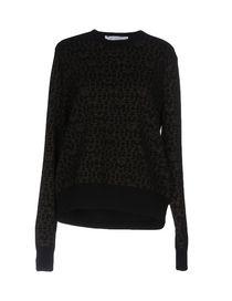 Acquista online su Abbigliamento Donna aTq0fnn Saldi YOOX rv8xwrg