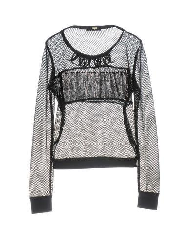 • Liu Jo Shirt fasjonable billig pris dNCcN1Q1
