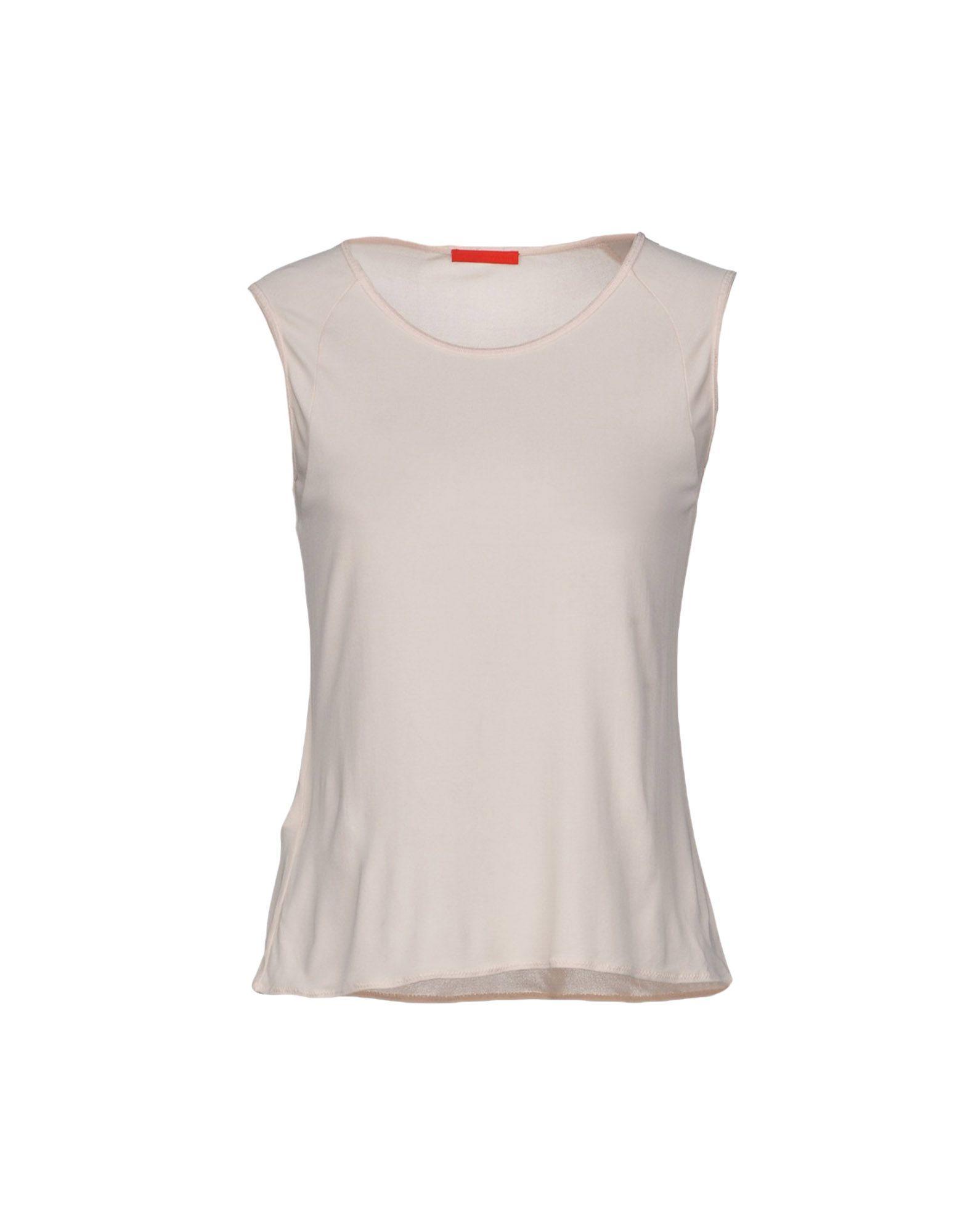 T-Shirt Prada Sport Donna - Acquista online su