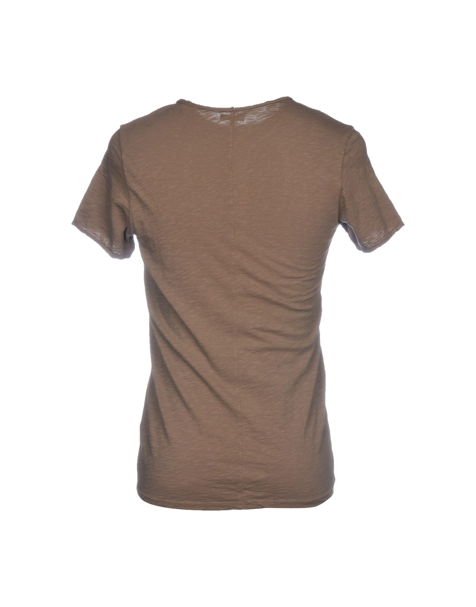 A buon mercato A buon 12032015LQ mercato T-Shirt Imperial Uomo - 12032015LQ buon 1beeaf