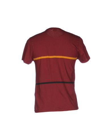 LEVIS VINTAGE CLOTHING T-Shirt Countdown-Paket günstig online 7J53XtGv