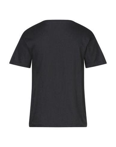 Hilton Shirt billig salg gratis frakt valg bestille billig pris amazon billig online billig salg profesjonell Dz4hhZf3W