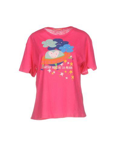 Agatha Ruiz De La Prada Shirt 2014 nyeste utløp pålitelig klaring tappesteder PQmHe