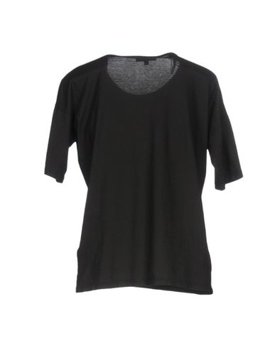 utløp billig kvalitet besøke for salg Annina Shirt opprinnelige billig pris salg mange typer Footlocker bilder CnRRJ
