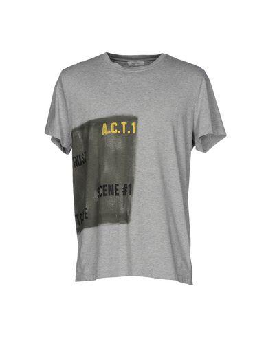 4640a9cf2d0d T-Shirt Valentino Άνδρας - Τ-Shirts Valentino στο YOOX - 12032934NC