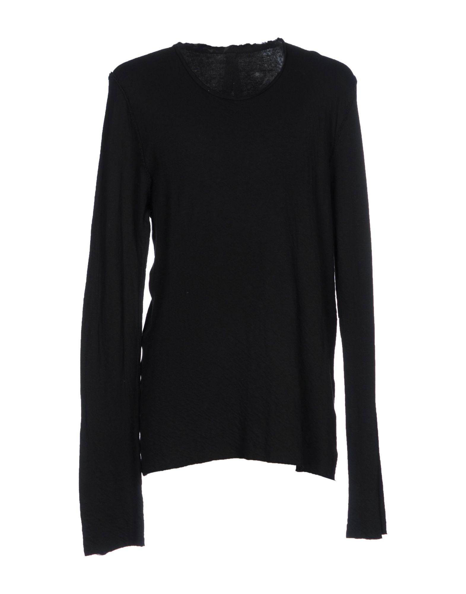 T-Shirt Poème Bohèmien Donna - Acquista online su